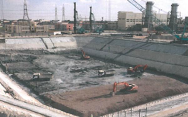 South Helwan Power Plant 3 215 650 Mw Pgesco