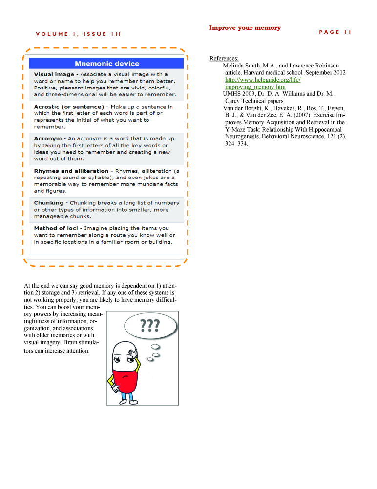 PGESCo-Newsletter-III-November-2012-zoom-10   PGESCo